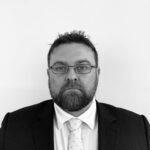 John Treacy, Non-Executive Director at Ananda Developments plc