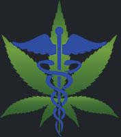 Ananda Developments - Medical Cannabis Investors