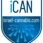 ican israel-cannabis.com